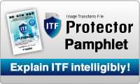 Explain ITF intelligibly! ITF Protector Pamohlet
